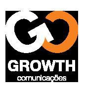 Growth Comunicações