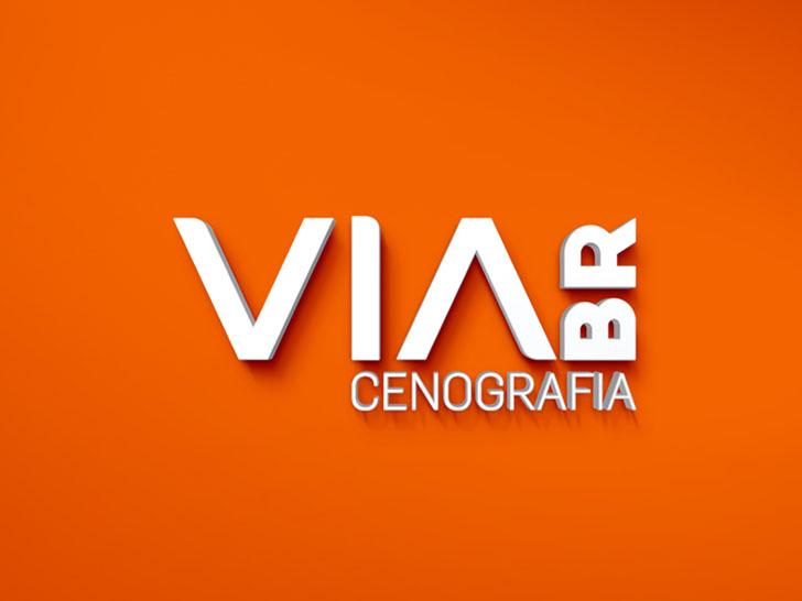 logo via site growth