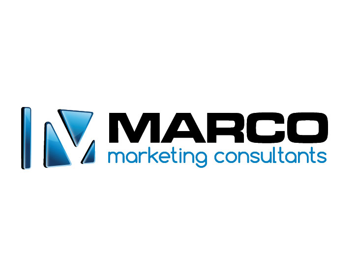 Marco site growth